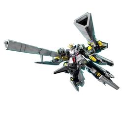 Picture of Gundam NT Narrative Gundam A-Packs HGUC Model Kit