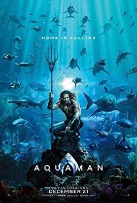 aquamanmovie1sheetposter