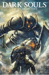 Picture of Dark Souls Cover Collection HC