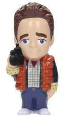 Picture of Back to the Future Marty McFly Stress Doll