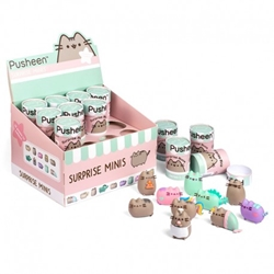 Picture of Pusheen Series 1 Suprise Mini Figure