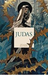 Picture of Judas TP