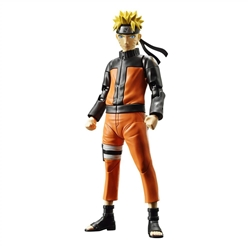 Picture of Naruto Shippuden Figure-rise Standard Model Kit