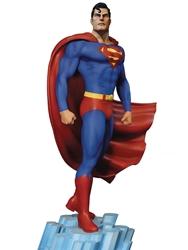 "Picture of Superman DC Super Powers 17"" Tweeterhead Maquette"