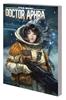 Star Wars Doctor Aphra TP VOL 04 Catastrophe Con
