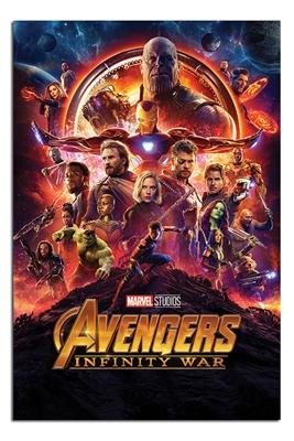 avengersinfinitywar1sheet