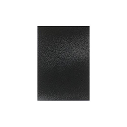 Picture of Dex Black Card Sleeves 100-Pack