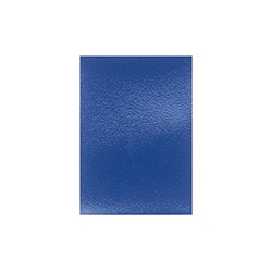 Picture of Dex Blue Card Sleeves 100-Pack