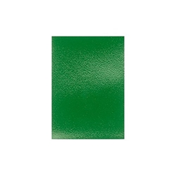 Picture of Dex Green Card Sleeves 100-Pack