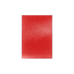 Picture of Dex Red Card Sleeves 100-Pack