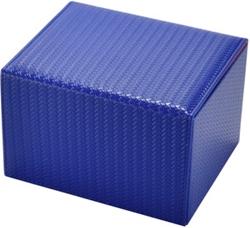 Picture of ProLine Blue Large Deck Box