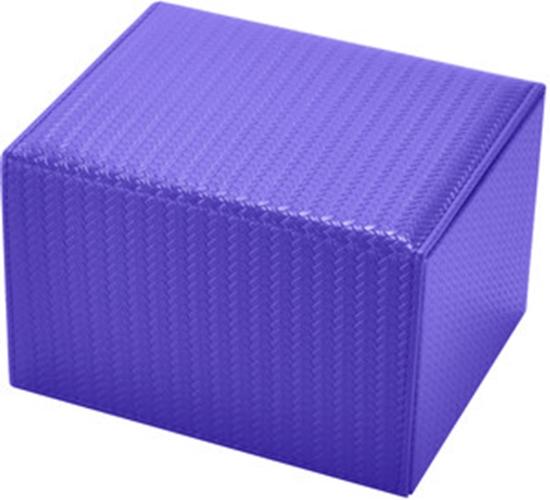 prolinepurplelargedeckbox