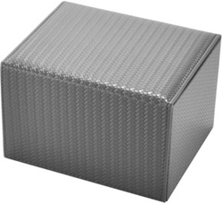 Picture of ProLine Gray Large Deck Box