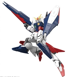 Picture of Gundam Build Divers Gundam Shining Break HGBD Model Kit