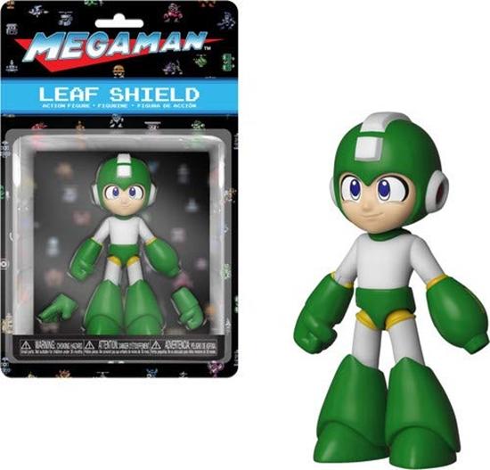 megamanleafshieldactionfi