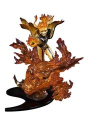 Picture of Naruto Kurama Kizuna Relations FiguArts ZERO Figure