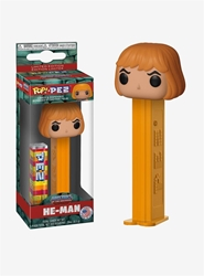 Picture of Pop PEZ He-Man Candy and Dispenser