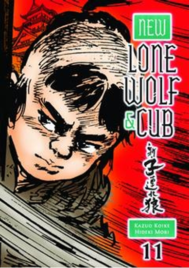 newlonewolfcubtpvol11