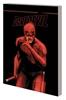Daredevil Back in Black TP VOL 08 Death of Daredevil