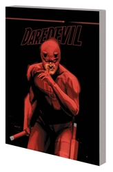 Picture of Daredevil Back in Black Vol 08 SC Death of Daredevil
