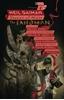 Sandman TP VOL 04 Season of Mists 30th Anniversary Edition