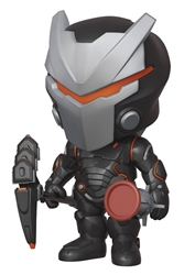 Picture of 5 Star Fortnite Omega Vinyl Figure