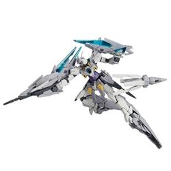 Picture of Gundam Build Divers Gundam AgeII Magnum SV Ver HGBD Model Kit