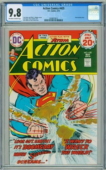 actioncomics435