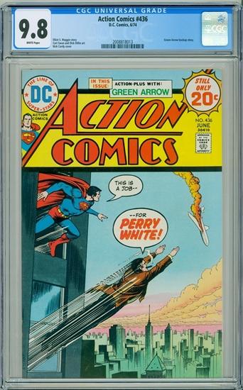 actioncomics436