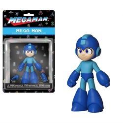 Picture of Mega Man Funko Action Figure