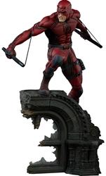 Picture of Daredevil Premium Format Statue