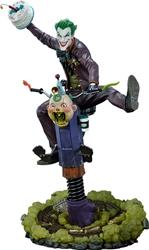 Picture of Joker Premium Format Statue