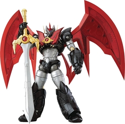 Picture of Moderoid Mazinkaiser Model Kit