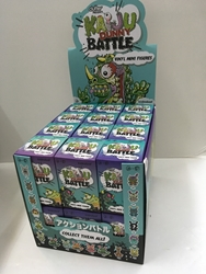 Picture of Dunny Kaiju Battle Mystery Mini Figure