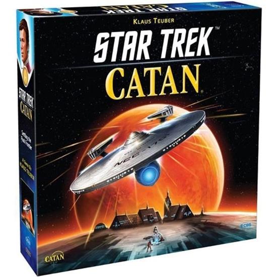catanstartrekboardgame