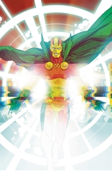 Picture of Mister Miracle (2017) SC