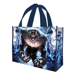 Picture of Thanos Large Recycled Shopper Tote