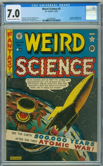 weirdscience5