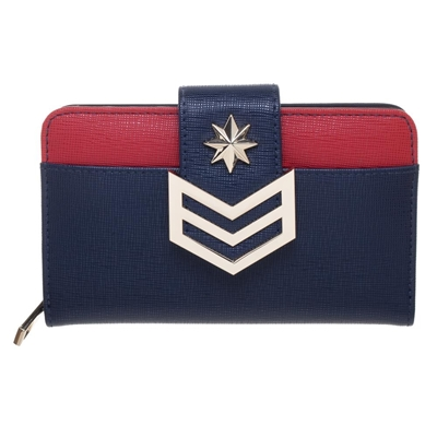 captainmarvelwallet