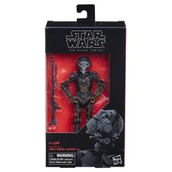 "Picture of Star Wars 4-LOM #67 6"" Black Series Figure"