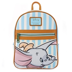 Picture of Dumbo Striped Mini Backpack
