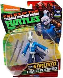 Picture of Tales of the Teenage Mutant Ninja Turtles Usagi Yojimbo