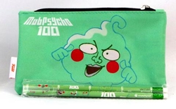 Picture of Mob Psycho 100 Pencil Case