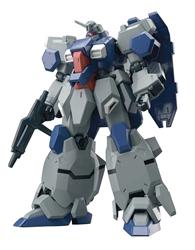 Picture of Gundam UC 222 Gustav Karl HG Model Kit