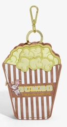 Picture of Dumbo Popcorn Coin Bag