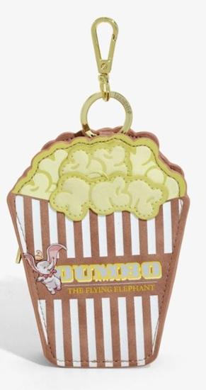 dumbopopcorncoinbag