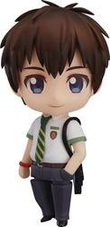 Picture of Your Name Taki Tachibana Nendoroid Figure