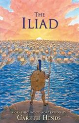 Picture of Iliad HC