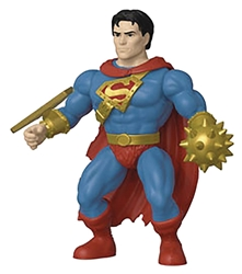 Picture of DC Primal Age Superman Figure
