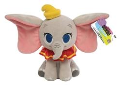 Picture of Disney Dumbo Funko Plush Figure